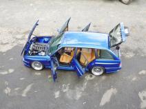 BMW-E30-M3-Touring-6