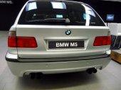 goodshoutmedia-bmw-e39-m5-touring-prototype-4