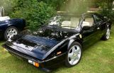 ferrari mondial loved not leased - 1