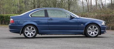 2001-bmw-3330ci-3