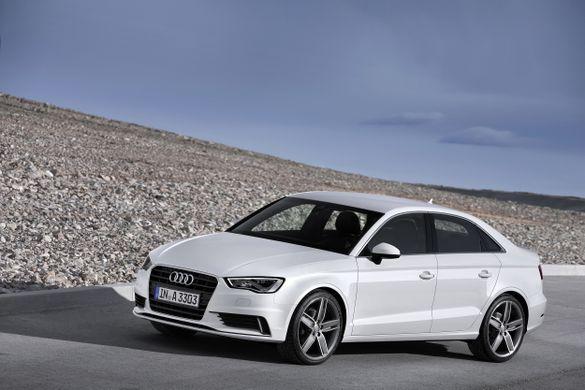 2019 Audi A3.jpg