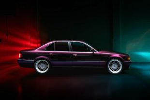 goodshoutmedia-bmw-alpina-b12-1