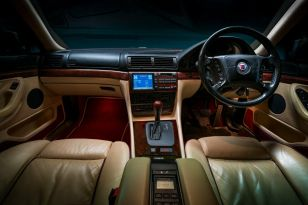 goodshoutmedia-bmw-alpina-b12-8