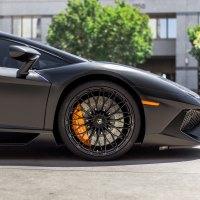 Powerful Cars And Their Maintenance Needs