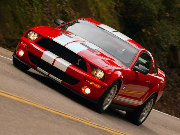 2007_ford_shelby_gt500_coupe-pic-61903