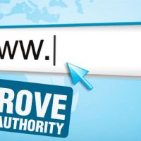 What is Domain Authority and How to improve it in 5 simple steps?