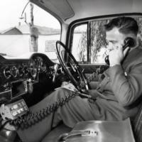 4 Bad Driving Habits To Break Immediately