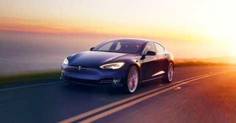 081718_Tesla_iigwnt