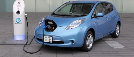 Nissan-Leaf.jpeg