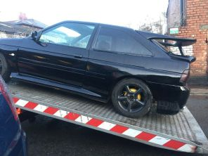 escort-cosworth-replica-black