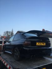 escort-cosworth-replica-black2
