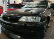 escort-cosworth-replica-black6
