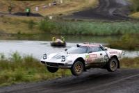 race lancia stratos