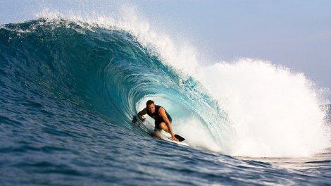 surf phillipines