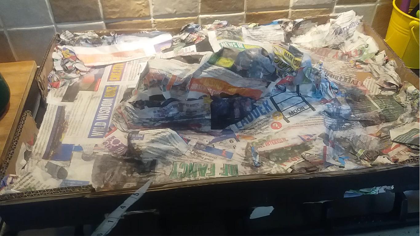 Paper-Mache-Jurassic-Park-Hotwheels_0000s_0000_20200405_135222
