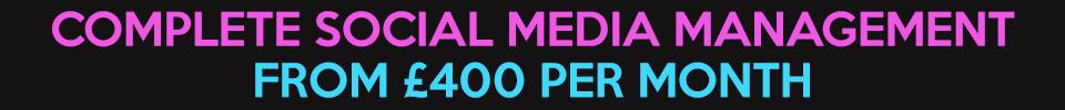 goodshoutmedia-banner-SOCIAL